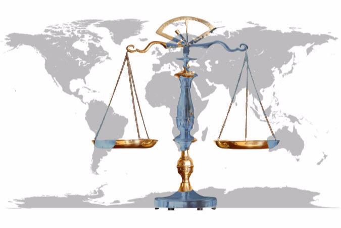 Hukuki Çeviri