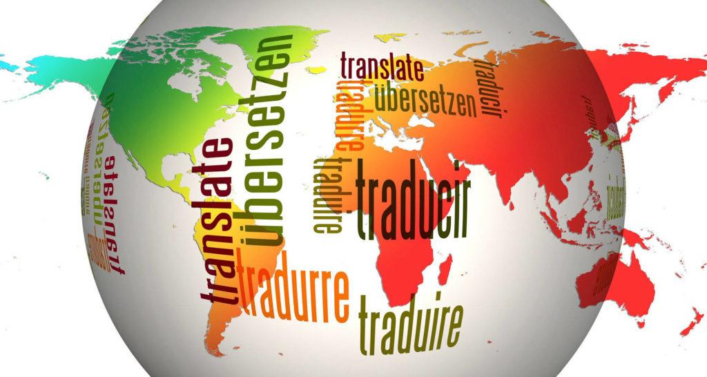 saygıner yeminli tercüme bürosu